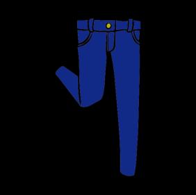 作業服(下)16